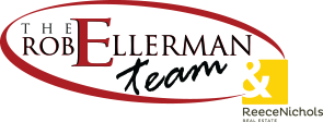 Rob Ellerman Team